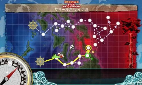 E-4ギミックmap.jpg